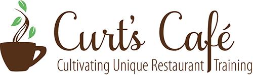 Curt's Café