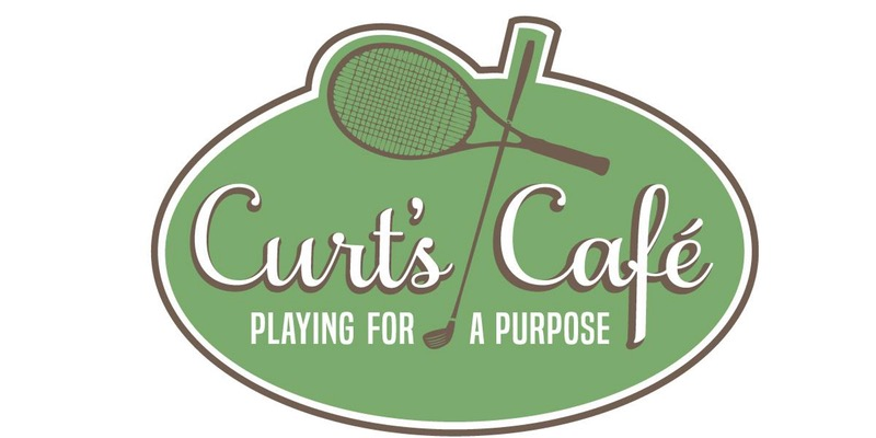 Curt's Golf Outing