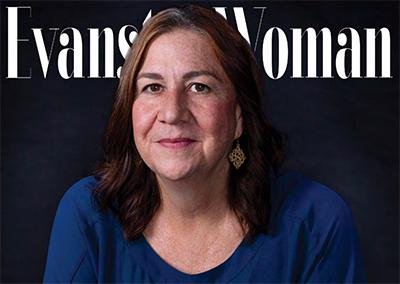 Susan Trieschmann